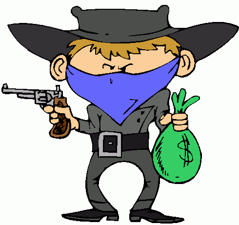 theft%20clipart