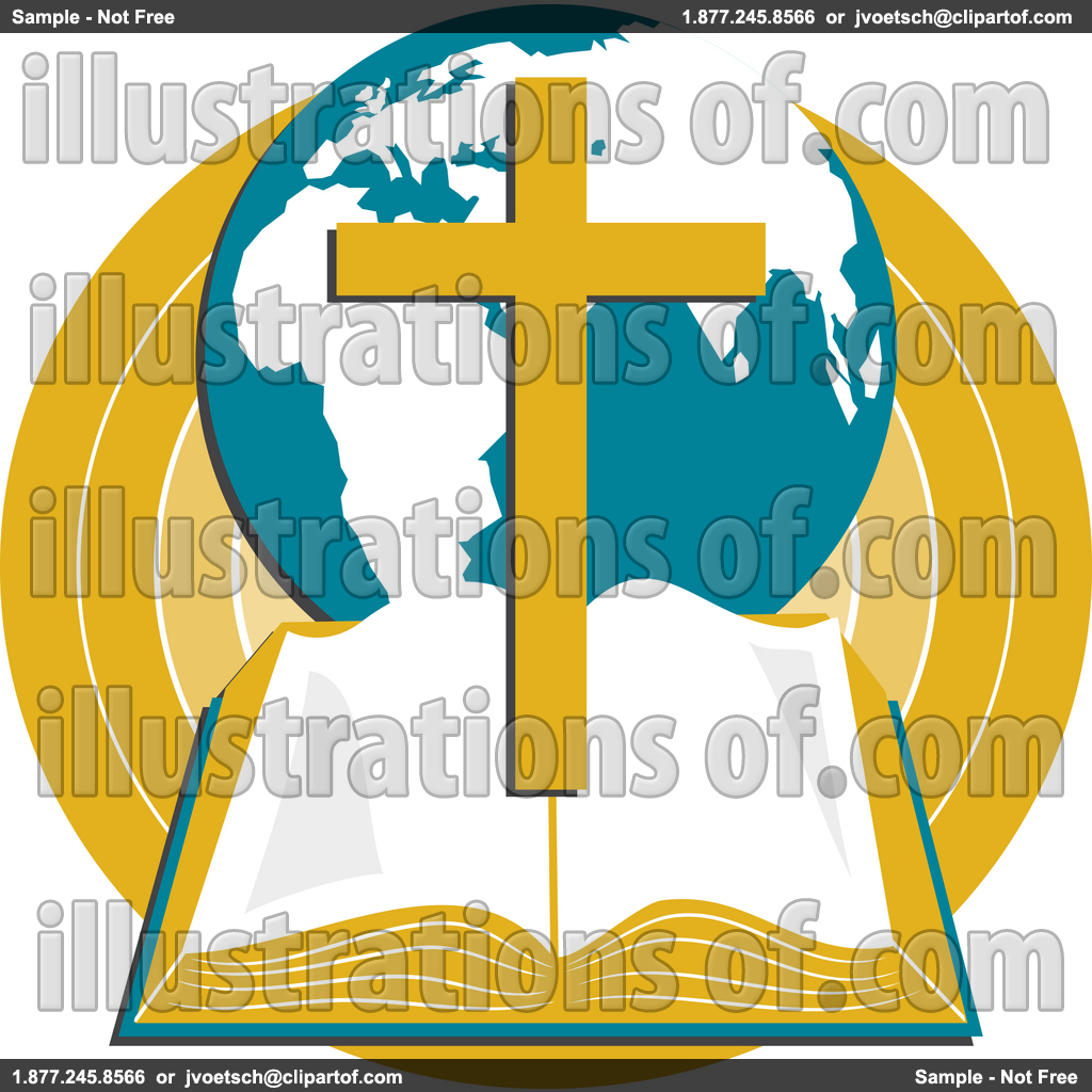 theology%20clipart