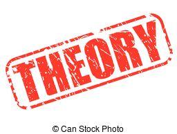 Theory Clip Art Cliparts