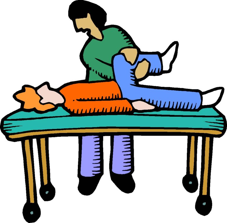 future physical therapist clipart panda free clipart
