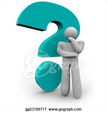 thinker%20clipart