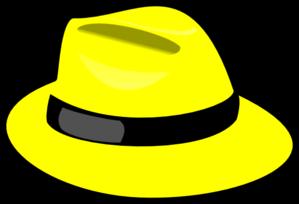 six thinking hats pdf free download