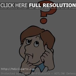 thinking%20clipart