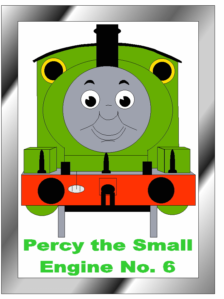 Blue train engine clipart clipart panda free clipart for Thomas the tank engine face template
