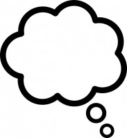 thought%20clipart