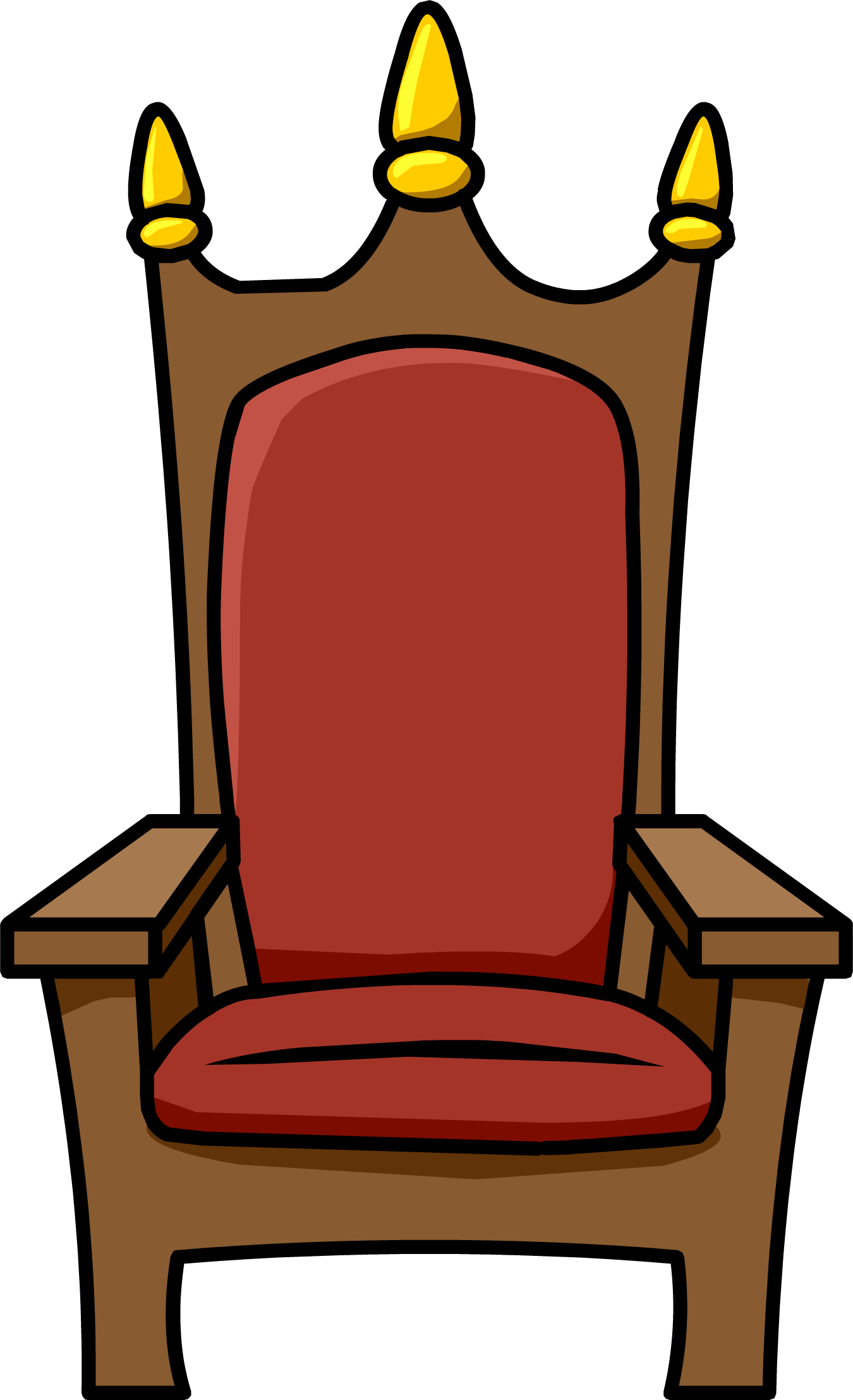 Royal Throne File:royal | Clipart Panda - Free Clipart Images