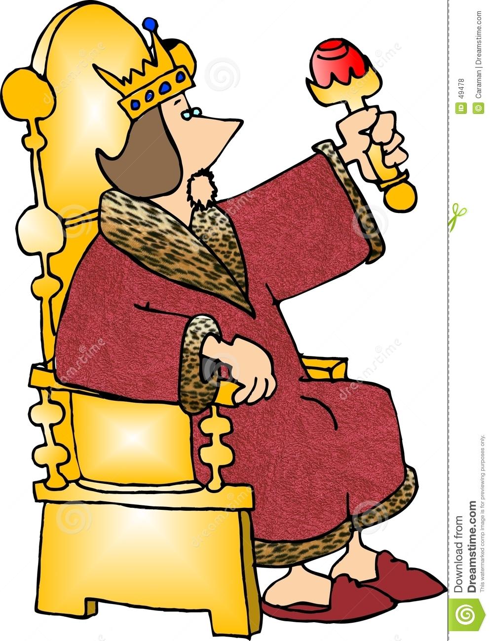 throne-clipart-king-hi...