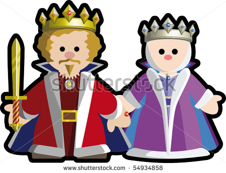 king and queen clipart clipart panda free clipart images rh clipartpanda com king and queen clipart free king and queen clipart black and white