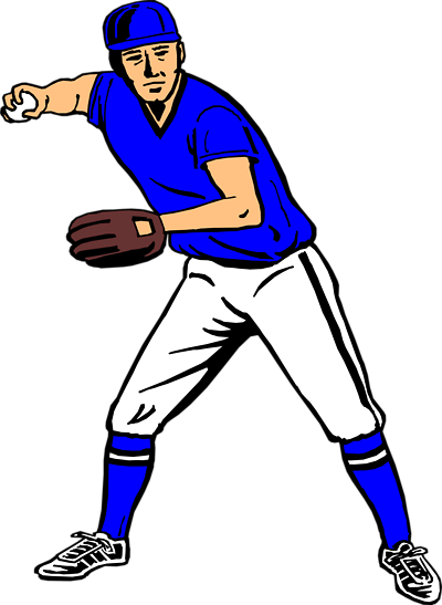 clip art baseball player clipart panda free clipart images rh clipartpanda com basketball player clipart black and white basketball player clipart black and white