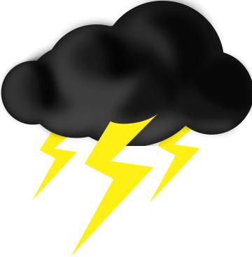 thunderstorm-clipart-9c4k9AzcE.png