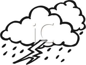 thunderstorm%20clipart
