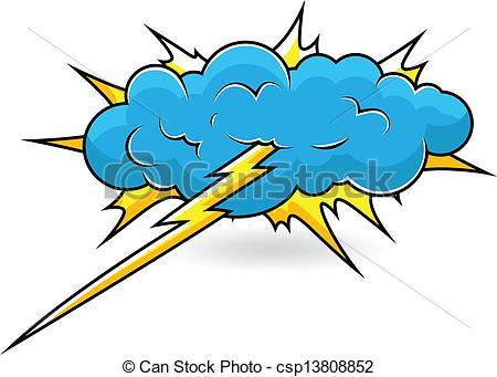 Clip Art Thunderstorm Clipart thunderstorm clip art clipart free download art
