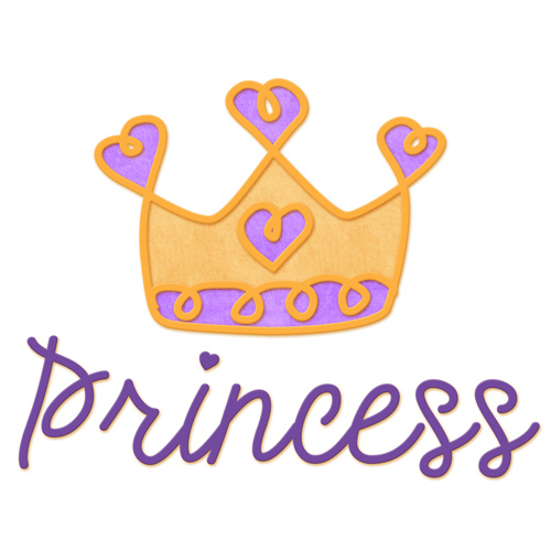 tiara clip art free download clipart panda free clipart images rh clipartpanda com Easy to Draw Crown Crown Coloring