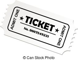 ticket clip art to print clipart panda free clipart images rh clipartpanda com clip art tickets free baby sit clipart ticket stub