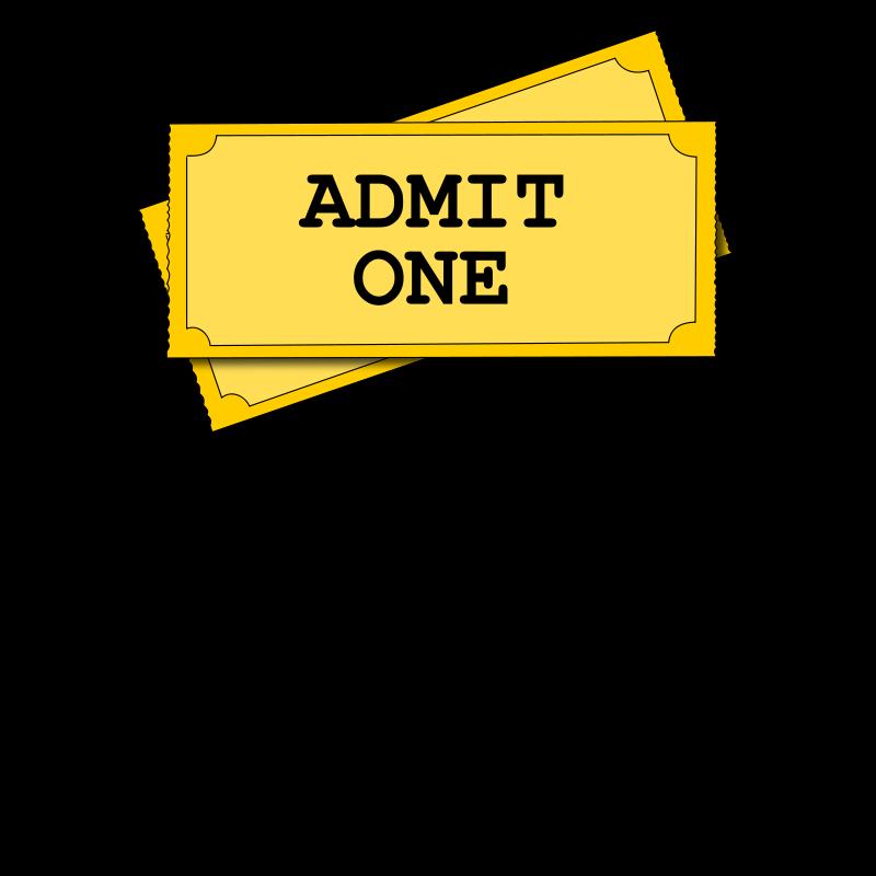 Admitone Free Movies