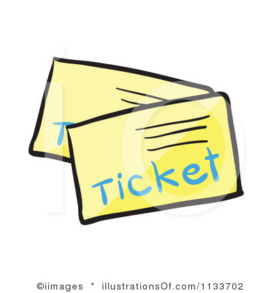 ticket clip art to print clipart panda free clipart images rh clipartpanda com clipart ticket out of hell clip art ticket for golf