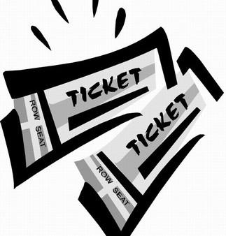 ticket clip art to print clipart panda free clipart images rh clipartpanda com ticket clipart ticket clip art free