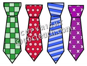 clip art ties color 2 clipart panda free clipart images rh clipartpanda com clip art term clip art teacher