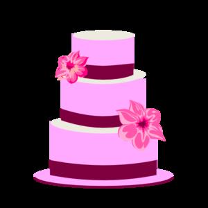Cake Clip Art   Clipart Panda - Free Clipart Images