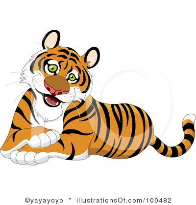 tiger clip art clipart panda free clipart images rh clipartpanda com Free Downloadable Tiger Clip Art High School Tiger Clip Art