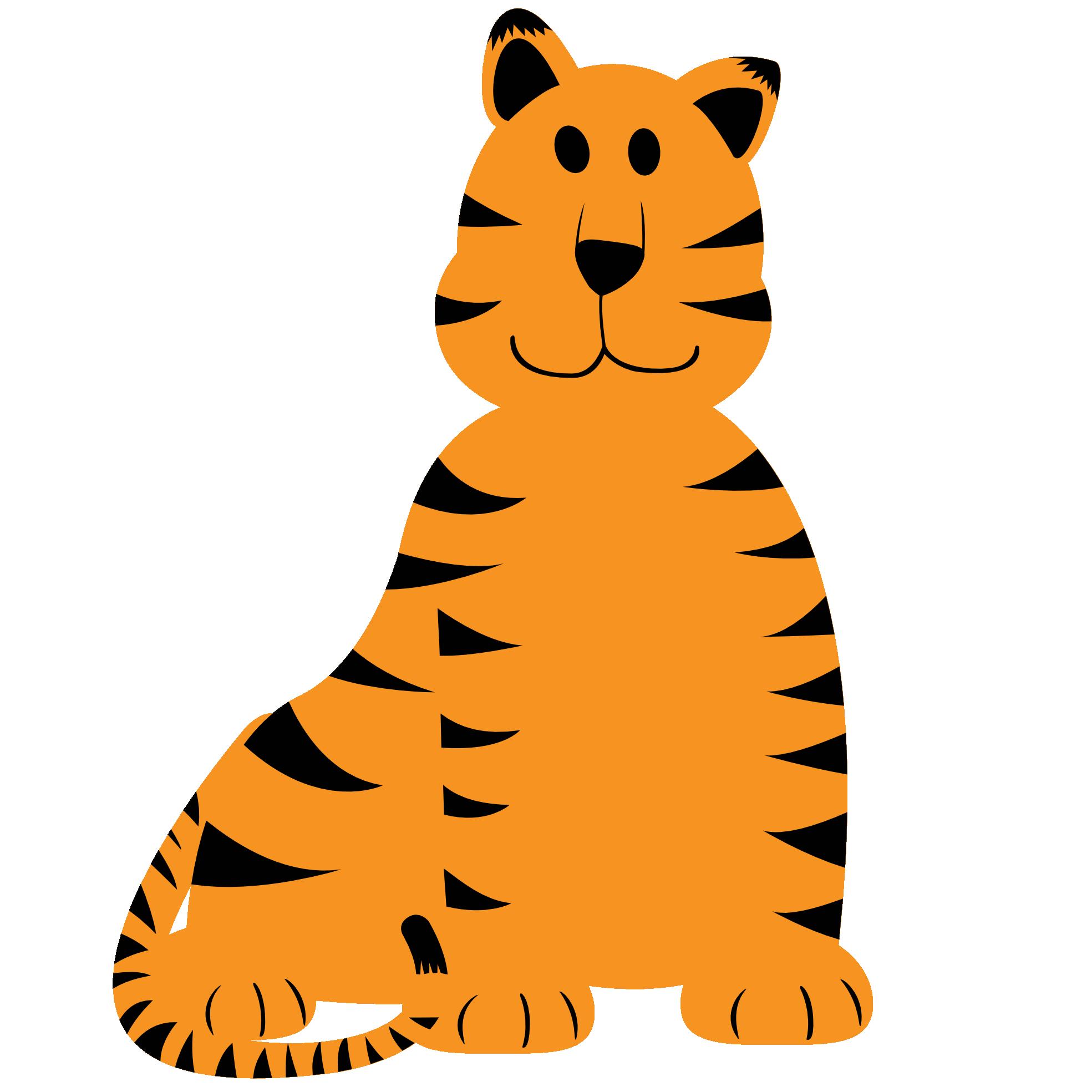 baby tiger face clip art clipart panda free clipart images rh clipartpanda com baby tiger clipart free cute baby tiger clipart free