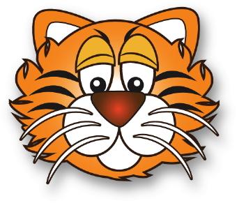 tiger%20clipart