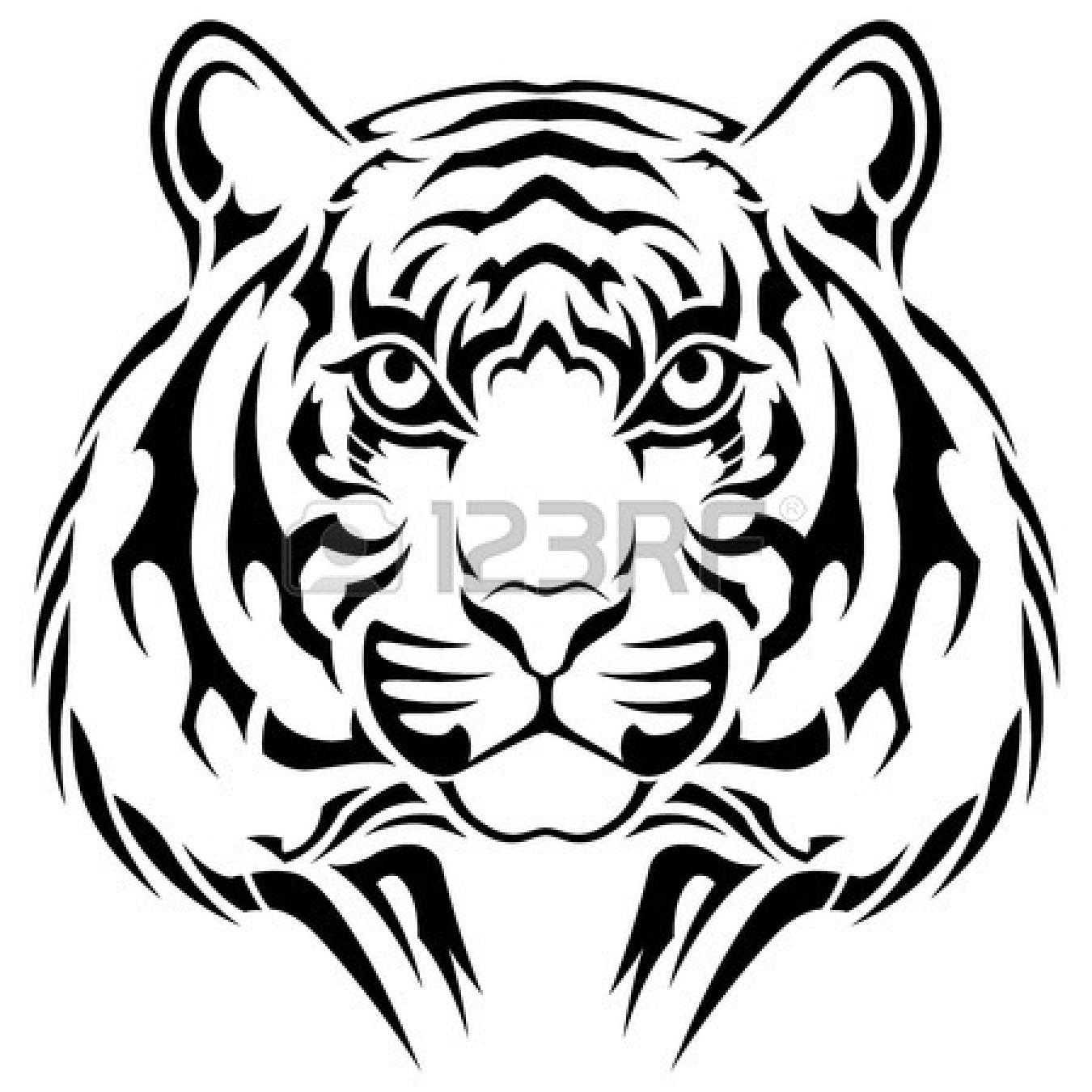 tiger%20eyes%20vector