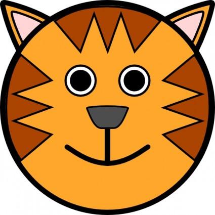 tiger%20face%20clip%20art