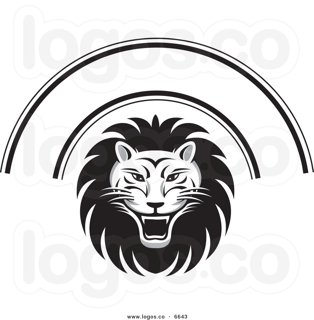 Logo Clipart of Wildcats | Clipart Panda - Free Clipart Images