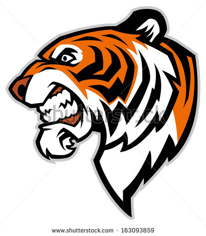 tiger%20face%20clip%20art%20color