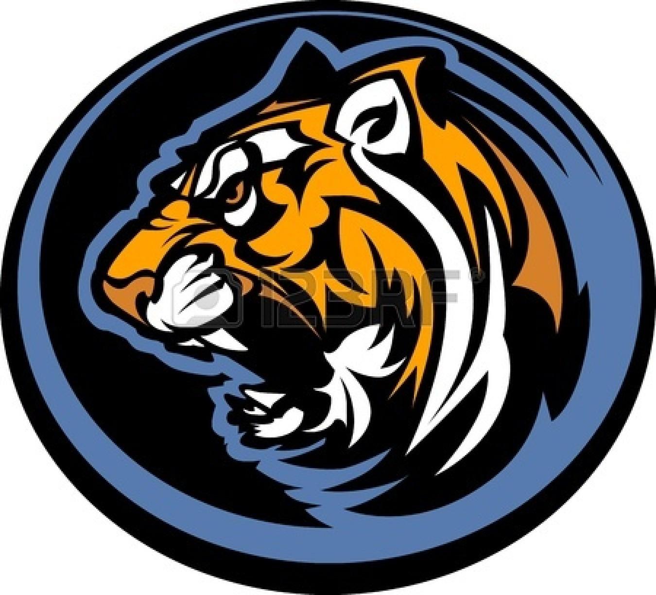 tiger%20head%20clip%20art