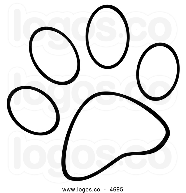 Cartoon Dog Images Stock Photos amp Vectors  Shutterstock