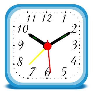 time clock clip art clipart panda free clipart images rh clipartpanda com digital time clock clipart free time change clock clipart