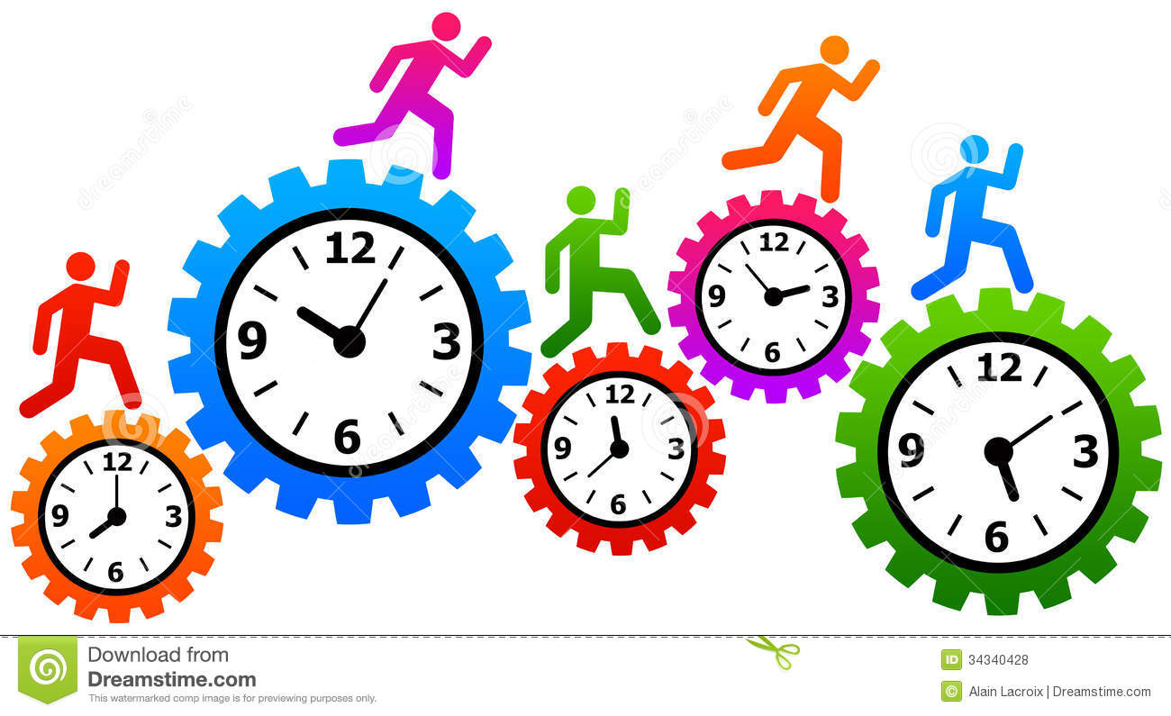 stress and time management How we manage our time is crucial to our stress management a wellness center intern counselor can assist you in examining your daily life and how your plan your.