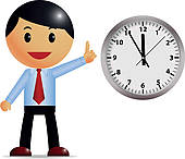 time%20clipart