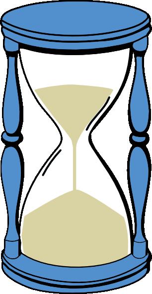 Resultado de imagen de time clipart