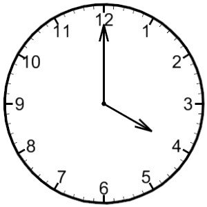 time clock clipart clipart panda free clipart images rh clipartpanda com telling time clock clipart free time change clock clipart