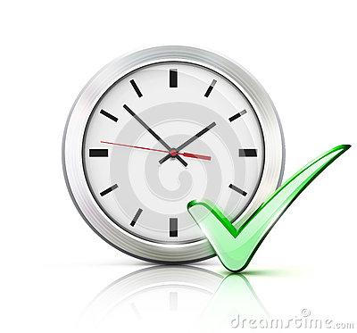 Timing Clip Art | Clipart Panda - Free Clipart Images