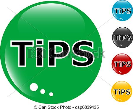 tip%20clipart