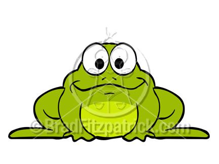 toad-clip-art-a027-cartoon-toad-clipart.jpg