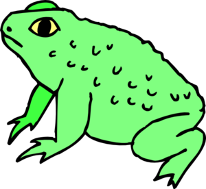 gif free frog clip art from clipart panda free clipart images rh clipartpanda com horned toad clipart toad clipart free