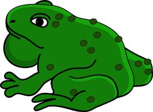 toad clip art images clipart panda free clipart images rh clipartpanda com