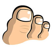toe-clipart-willid1032r.jpg
