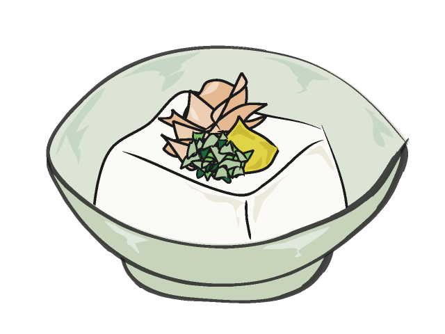 Use these free images for your websites, art projects, reports, and ...: www.clipartpanda.com/categories/tofu-clipart