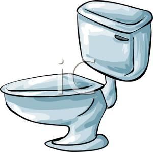 Toilet Clip Art | Clipart Panda - Free Clipart Images