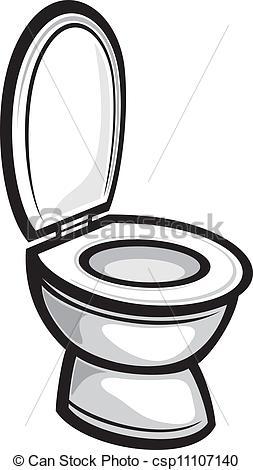 Toilet Clip Art Pictures Clipart Panda Free Clipart Images