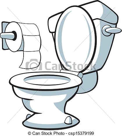 toilet clip art free clipart panda free clipart images rh clipartpanda com toilet clipart for word floor plan toilet clip art black and white