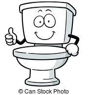 Clip Art Clipart Toilet toilet clip art free clipart panda images