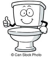 toilet clip art free clipart panda free clipart images rh clipartpanda com clipart toilettes clipart toiletries