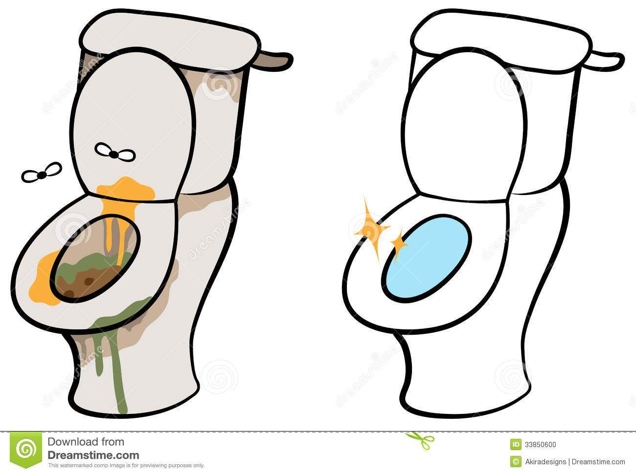 toilet seat clip art black and white – clipart download